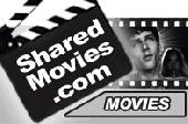 MovieShare Screenshot