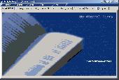 My digital Diary Professional Edition Screenshot