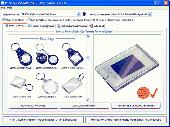 Personalised Gift Making Software Screenshot