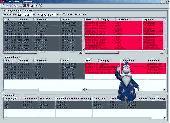 Screenshot of RichAide