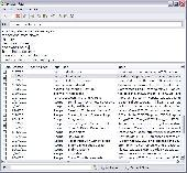 Screenshot of ScratchPad