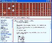 Screenshot of 100 Chords Method