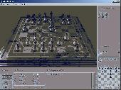 Screenshot of Absolut Chess