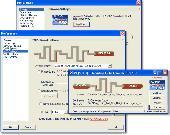 Acoustica Audio Converter Pro Screenshot