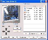 CamControl (Mobotix) Screenshot