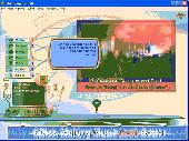 CDizz Player Screenshot