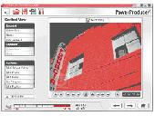 CyberLink PowrProducer Screenshot