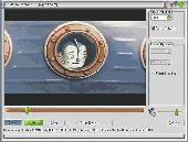Media Avulsion Screenshot