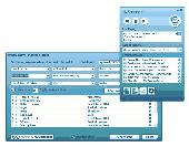 MyStrands for Windows Screenshot