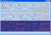 Ringtone Editor Screenshot