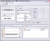 Amibook Screenshot