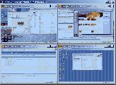 BossEye Screenshot