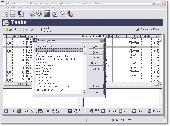 cpTracker Lite Screenshot