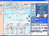 Faltschachtel-Optimierung Screenshot