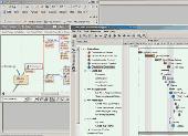 JCVGantt Pro Screenshot