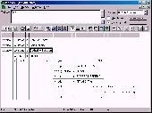 Mnemo Screenshot