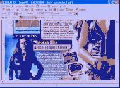 PDF 2 ImagePDF Screenshot