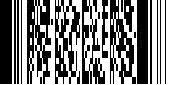 PDF417 Encoder Premium Package Screenshot
