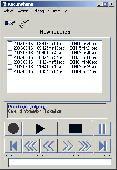 RecOnPhone Screenshot