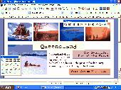 TextMaker for Windows Screenshot