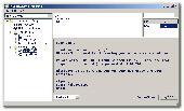 The Form Letter Machine Screenshot