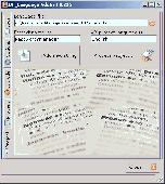 DF_Language Screenshot