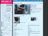Match Agency BiZ - Dating Software Screenshot