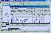 SQLTools Screenshot