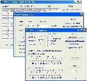 TVicPort Screenshot