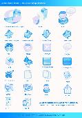 Free Icons Pack Screenshot