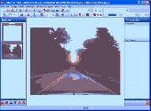 GrafxShop Screenshot