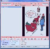 ImageConvert Screenshot