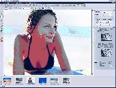 MAGIX Photo Clinic for free Screenshot