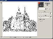 Outliner Screenshot