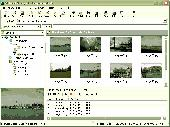Picture Library Screenshot