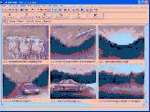 Storyboard Tools Screenshot