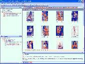 Acute Vision 2005 Screenshot