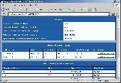Attachment Analyser Screenshot