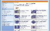 Screenshot of BeListings Free eBay Software