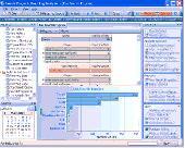 Deep Log Analyzer Free Edition Screenshot