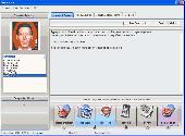 Screenshot of Flipz IV Flash