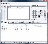 PhonerLite Screenshot