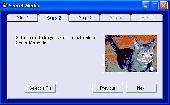 Secret Media Screenshot