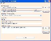 SignGUI Screenshot
