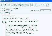 Text Formatter Plus Screenshot