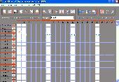 TwinPlayer Screenshot