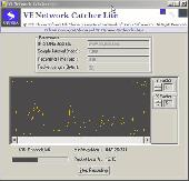 VE Network Catcher (Lite) Screenshot