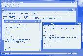 VIMail Screenshot