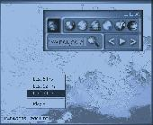 Webmizzle Screenshot