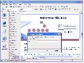 WEBSmith Screenshot